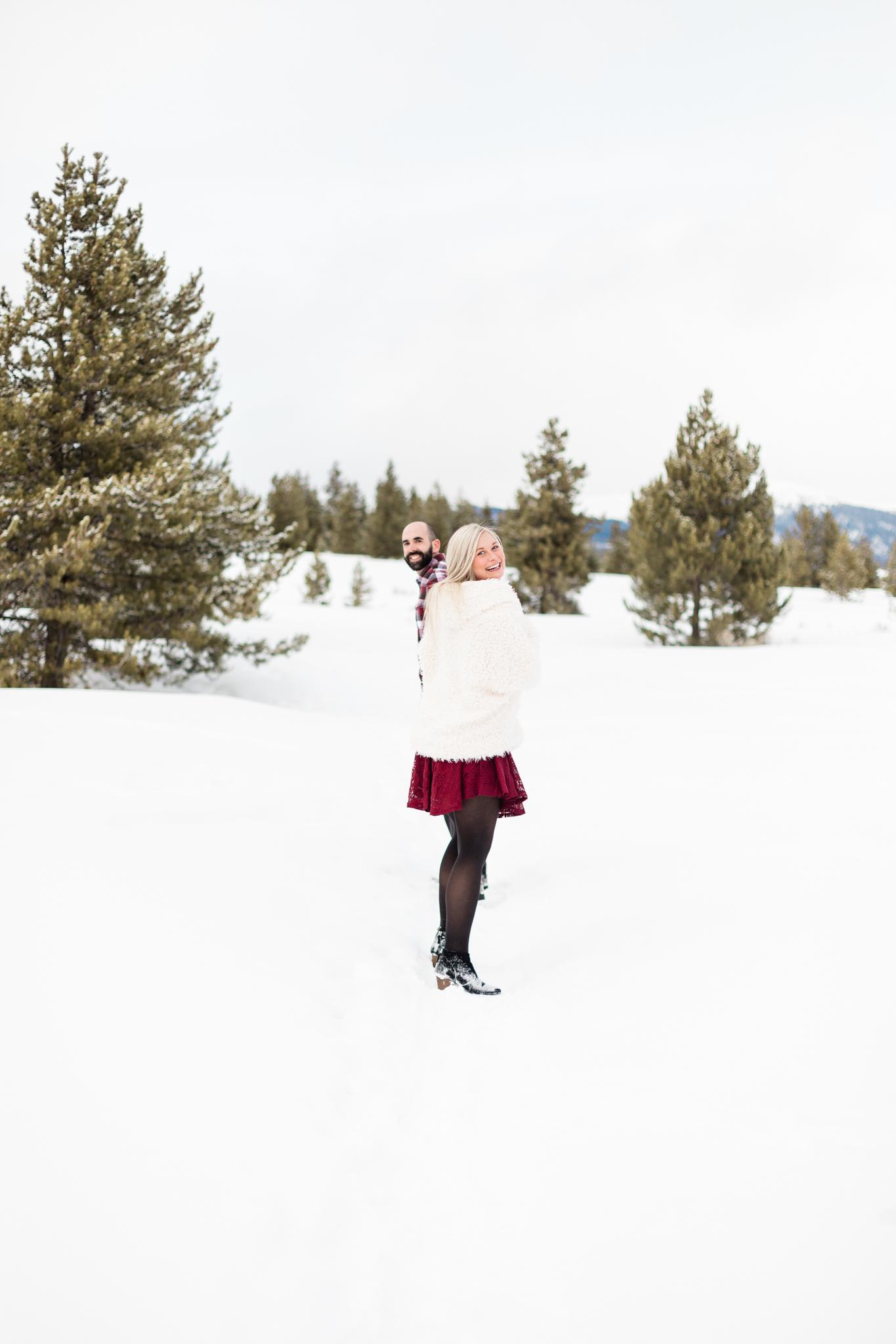 Windy_Point_Breckenridge_Winter_Proposal_2