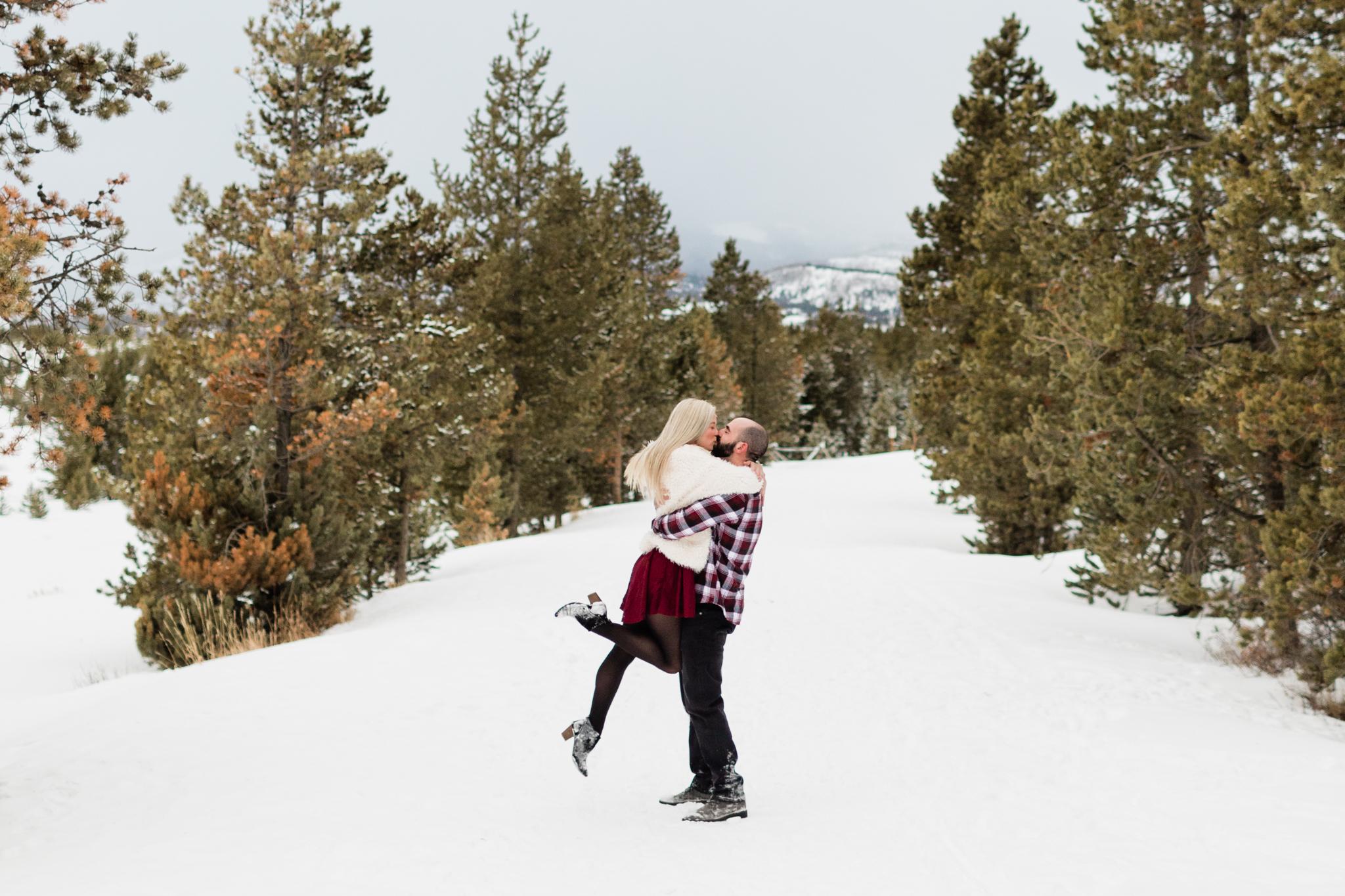 Windy_Point_Breckenridge_Winter_Proposal_20