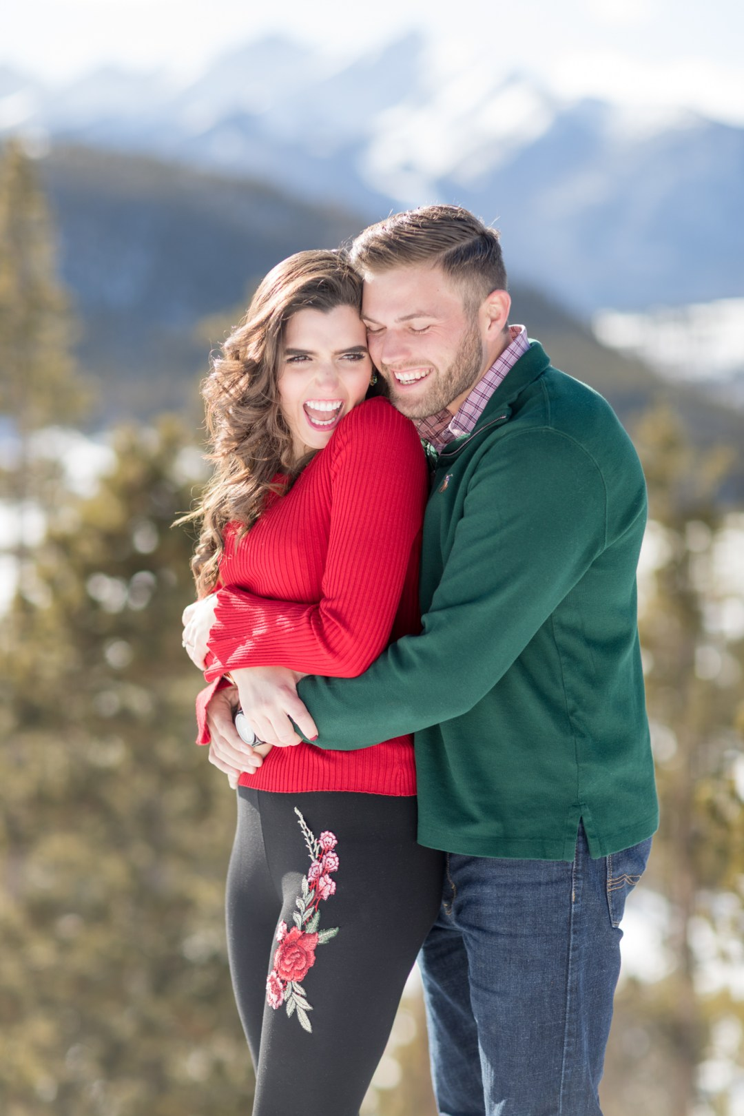 Tanner_and_Bryanna_Breckenridge_Proposal-11