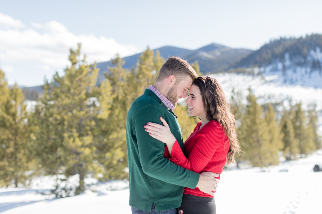 Tanner_and_Bryanna_Breckenridge_Proposal-17