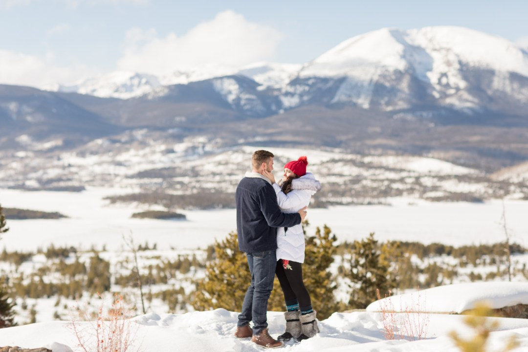 Tanner_and_Bryanna_Breckenridge_Proposal-6