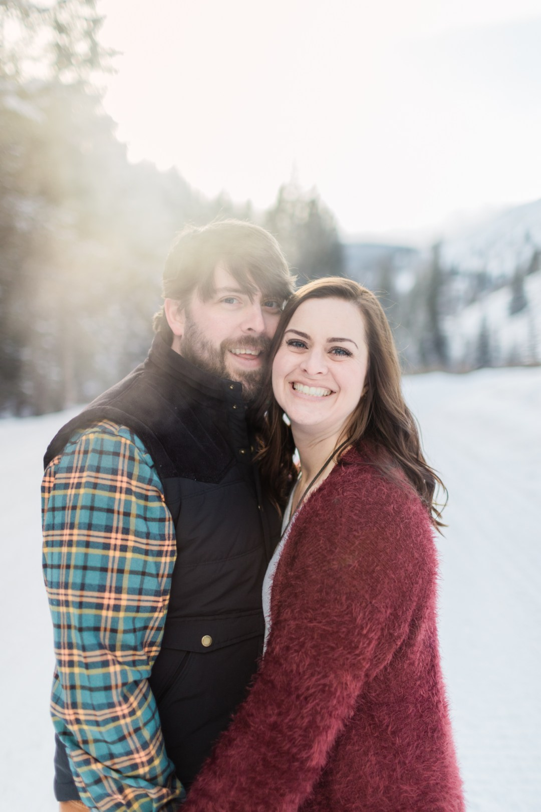 Camp_Hale_Red_Cliff_Colorado_Engagement_Session14