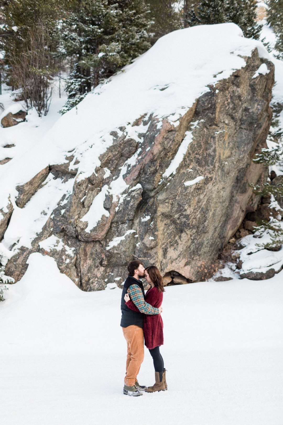 Camp_Hale_Red_Cliff_Colorado_Engagement_Session15