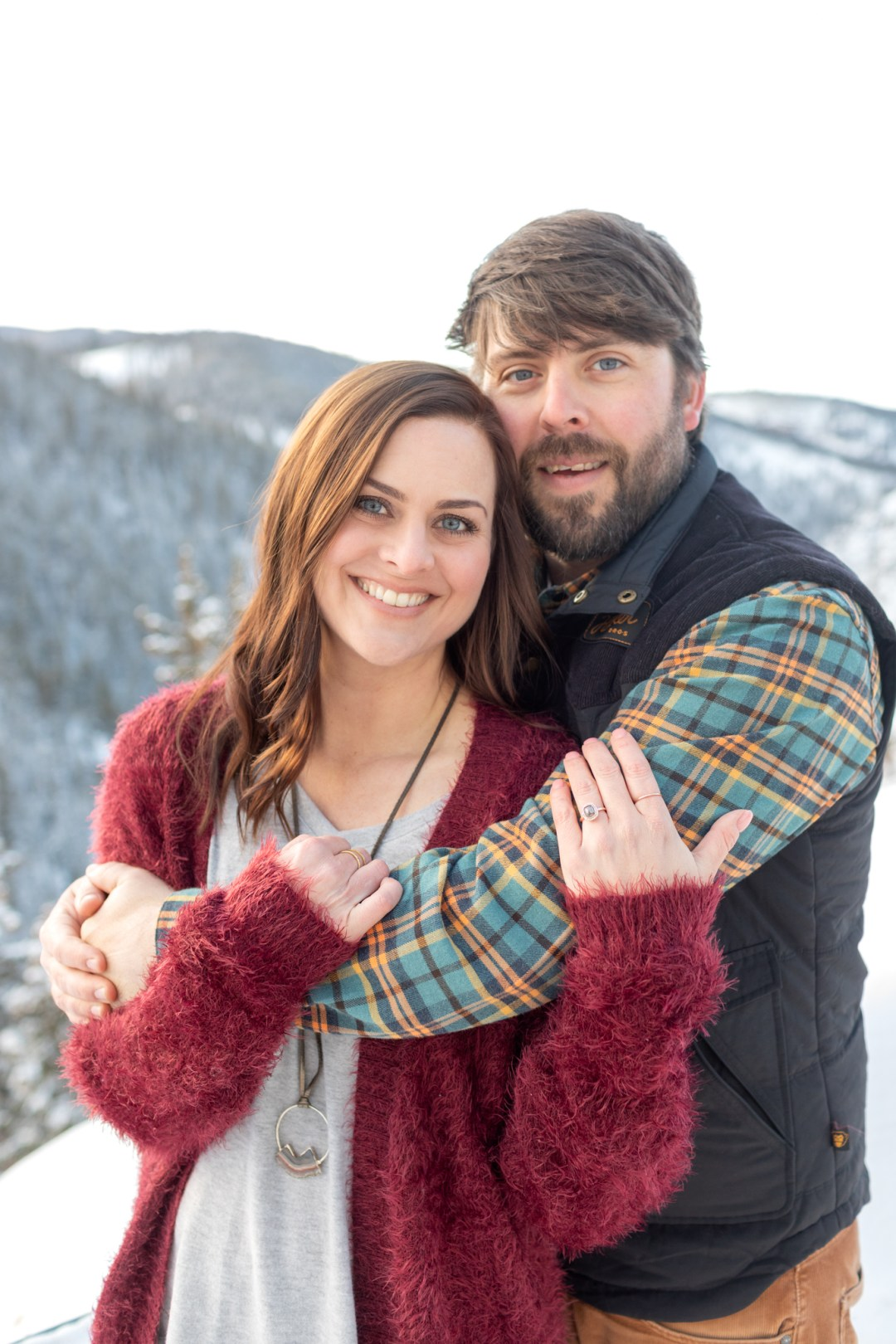 Camp_Hale_Red_Cliff_Colorado_Engagement_Session22