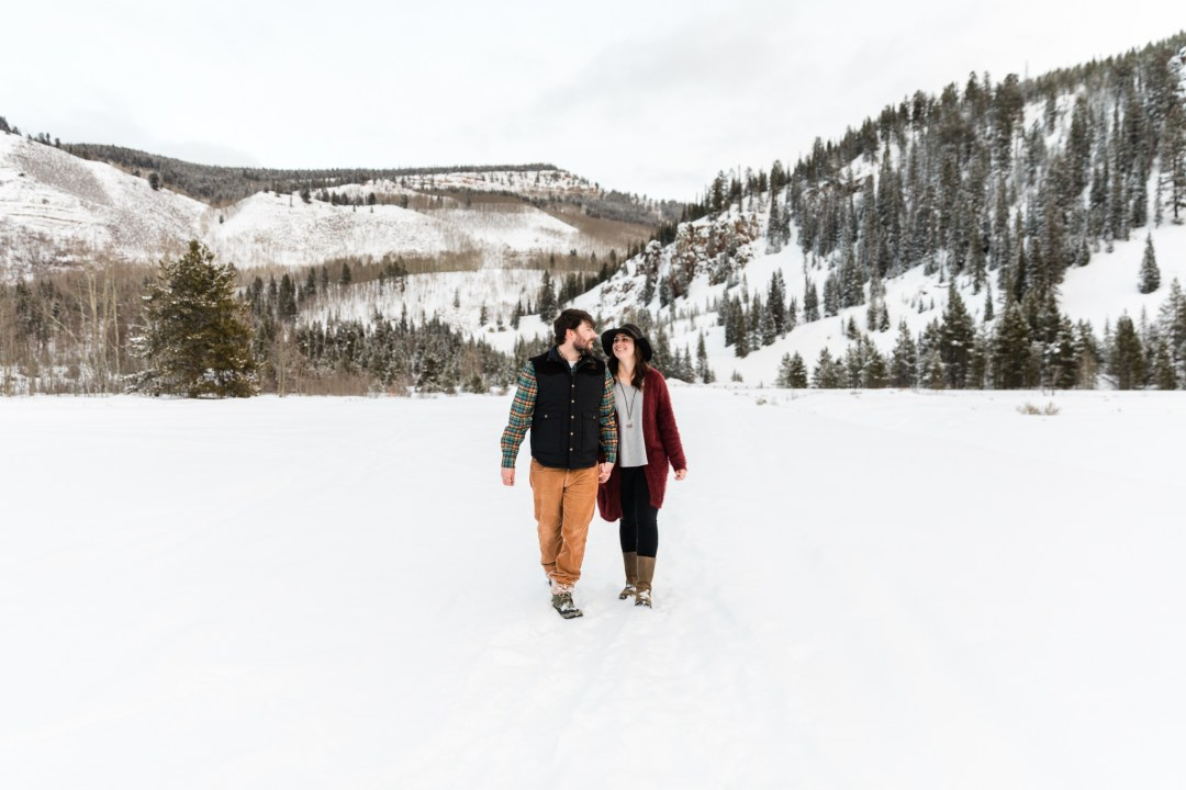 Camp_Hale_Red_Cliff_Colorado_Engagement_Session26