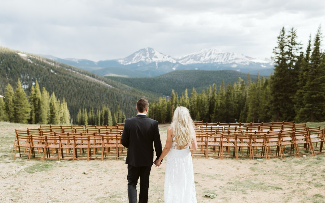 Postponing Your Wedding – Five Things to Consider