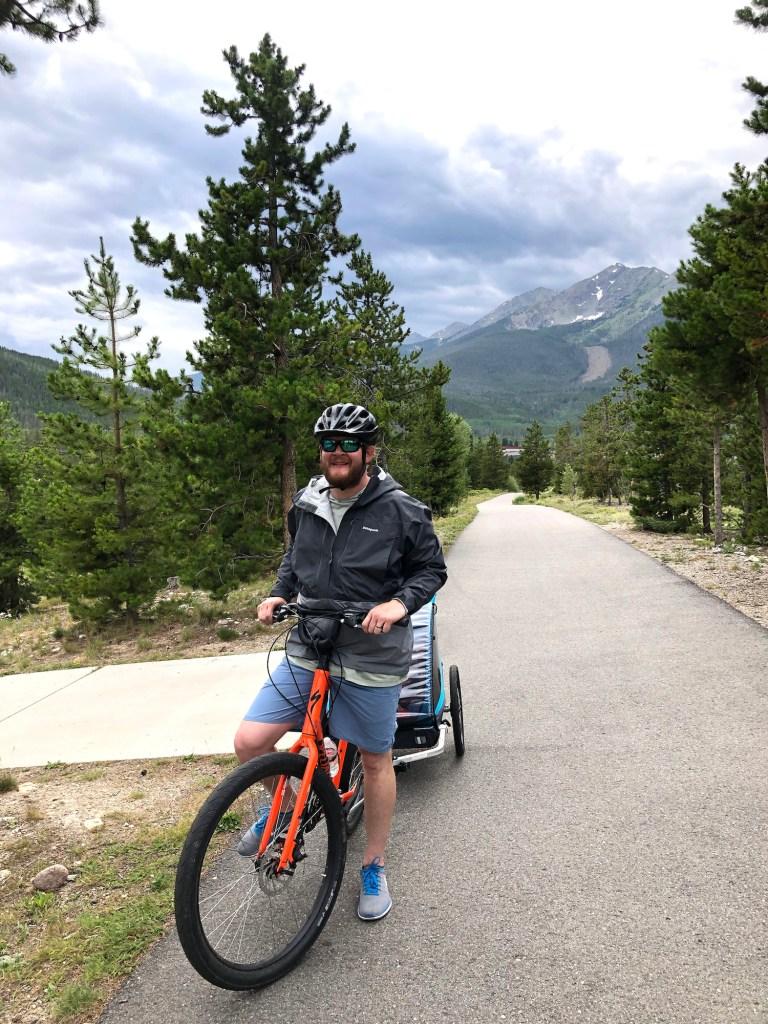 Breckenridge_Bike_Rentals