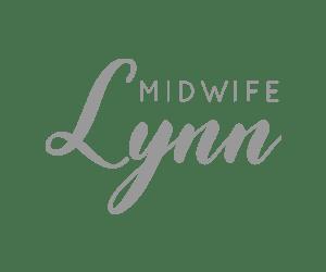 MidwifeLynn