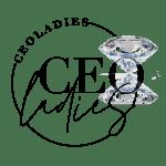 CEOladies