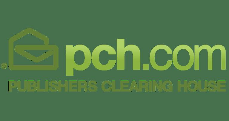 PCH   Andrea Studios Client