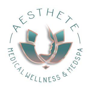 Aesthete Medical Wellness & Medspa | Andrea Studios