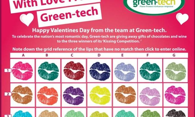 A Creative Valentine's eDM