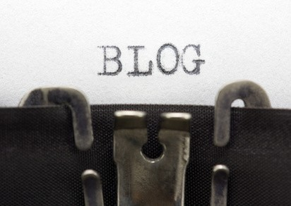 How a Different Approach to Blogging can set Asian Subsidiaries Free