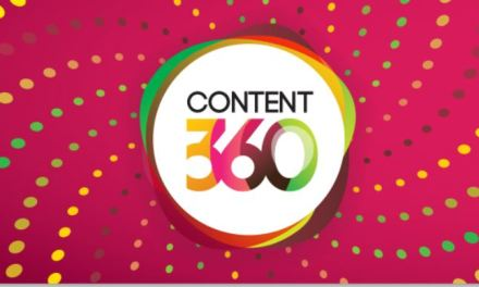 Asia Definitely Moved Beyond Why of Content Marketing to How