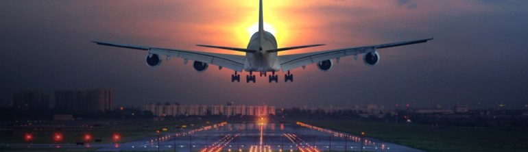 cropped-sunset-plane-runway-flight1