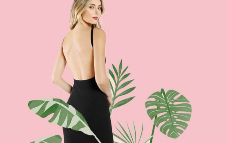 Tips for Shopping at SheIn