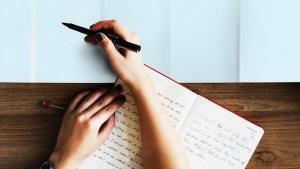 oficina-escrita-andrea-yagui