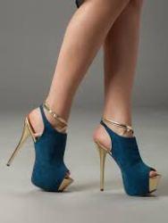 zapatos-para-damas-3