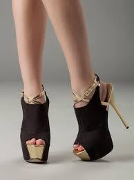 zapatos-para-damas-4