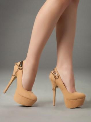 zapatos-para-damas-5