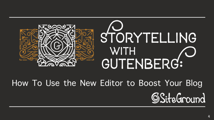 storytelling-with-gutenberg-andrea-zoellner