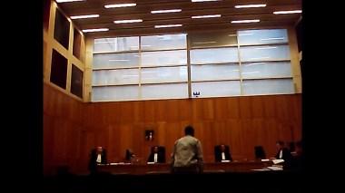 reinier-rechtbank-foto-2_li