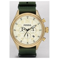 Fossil Brand Watches