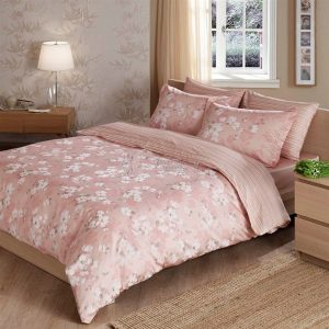 De unde sa-mi cumpar o lenjerie de pat de calitate?