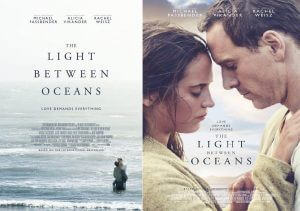 Filmul The Light Between Oceans (2016)