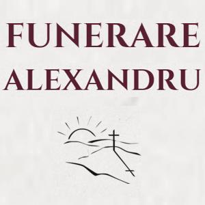 Un articol despre legea funerară