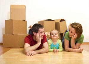 Top 4 site-uri pe care sa le accesezi cand te muti in casa noua