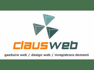 Ca să ai un site de succes e nevoie de firmă de înregistrare domenii și găzduire web de calitate plus pasiune