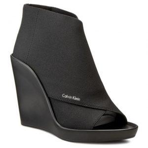 Clasamentul tocurilor de pantofi