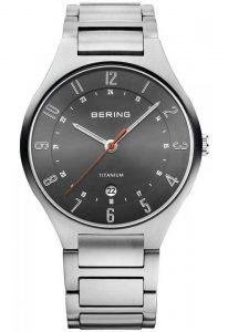 Ce tip de ceas ti se potriveste?