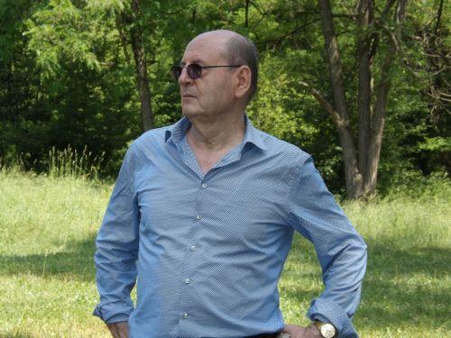 Dumitru Constantin Dulcan, neurolog