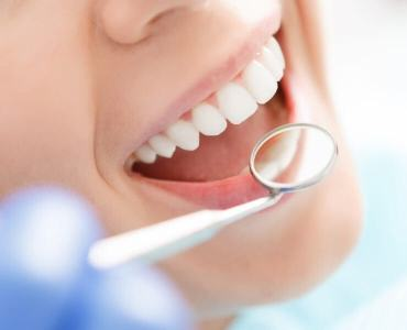 Dentaline Clinic