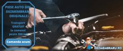 Amanet auto București o metodă simplă și rapidă de a primii refinanțare
