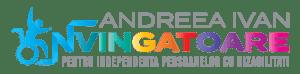 ASOCIATIA ANDREEA INVINGATOARE