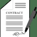 Contract de sponsorizare ASOCIATIA ANDREEA IVAN INVINGATOARE