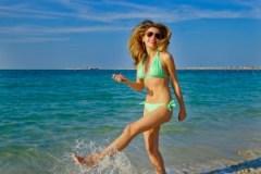 Andreea Ibacka - Dubai-20