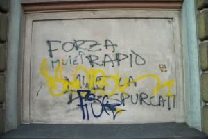 grafitti-agresiv-12