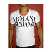 armani-exchange-logo-white-t-shirt