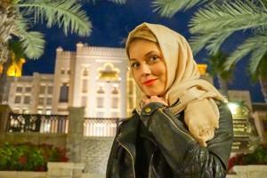 Andreea-Ibacka-Dubai-12