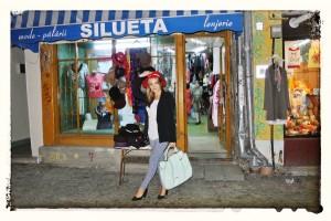 Andreea Ibacka atelier de solat (2)