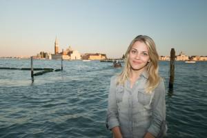 Venetia 2015 - Andreea Ibacka 10