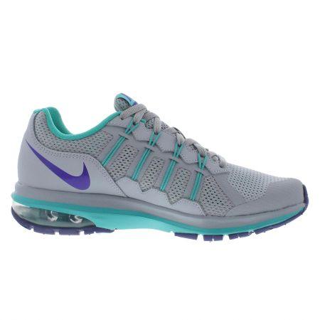 pantofi-sport-nike-air-max-dynasty-pentru-femei-wolf-greypurple-38