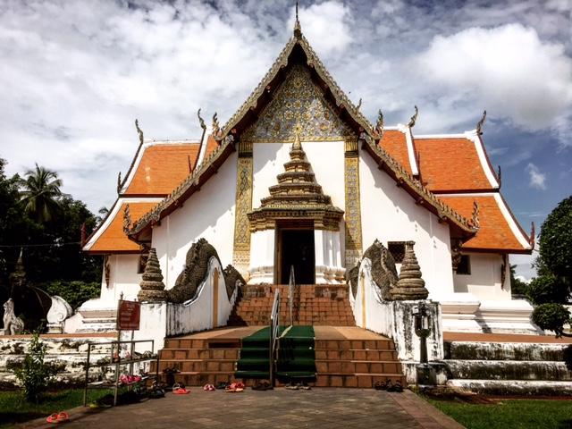 templu-budist-thailanda