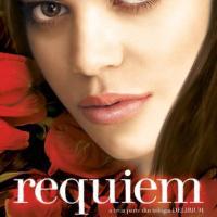Recenzie Requiem de Lauren Oliver