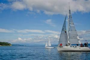SailingWhidbey