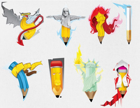 pencil_icons2-01